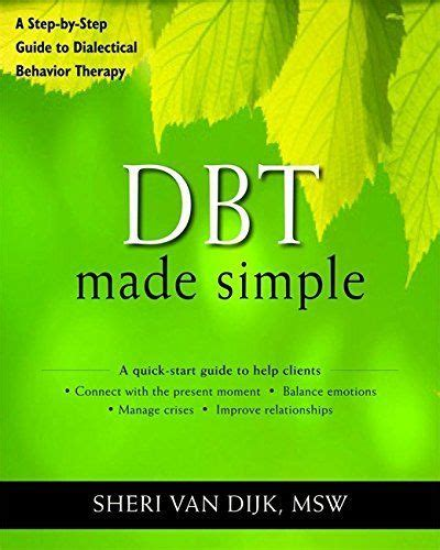 My New Simple Behaviors by 17 Best Images About Dbt On Mindfulness