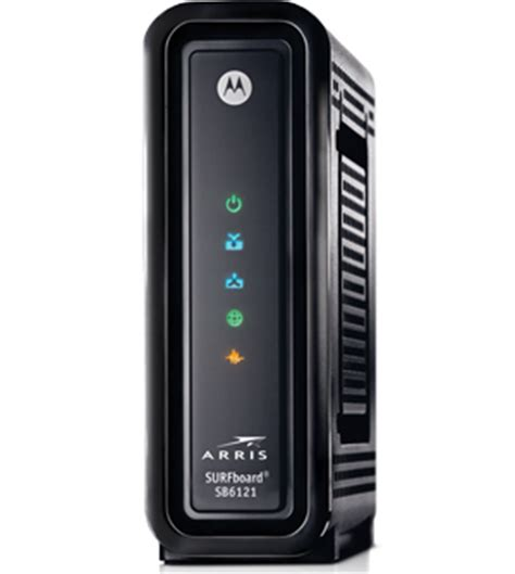 wifi light blinking on xfinity router arris modem light blinking arris modem lights