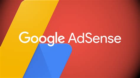 adsense google google adsense now allows 300x250 ads above the fold on