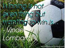 kane blog picz: Nike Wallpaper Quotes Inspirational Soccer Quotes