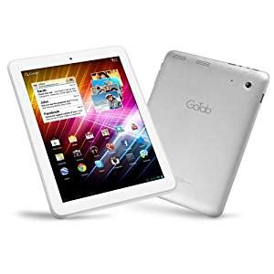 Android Jelly Bean Ram 1gb gotab gti8 wtx 8 inch tablet dual 1 6ghz processor