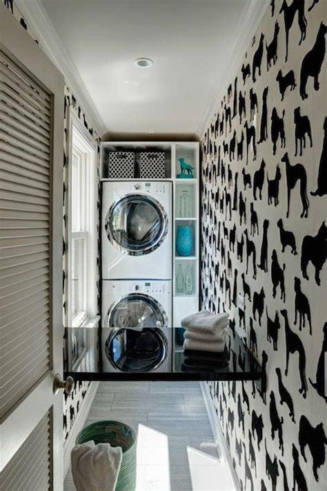 narrow utility room narrow laundry room design ideas