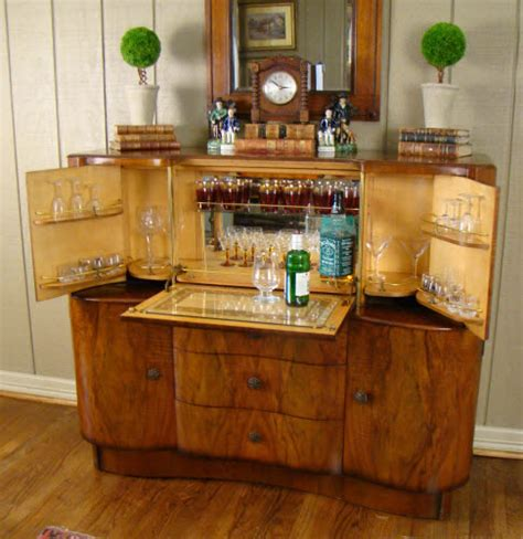 reputable vintage liquor cabinet furniture toger and liquor cabinet interior in bar furniture antique price guide
