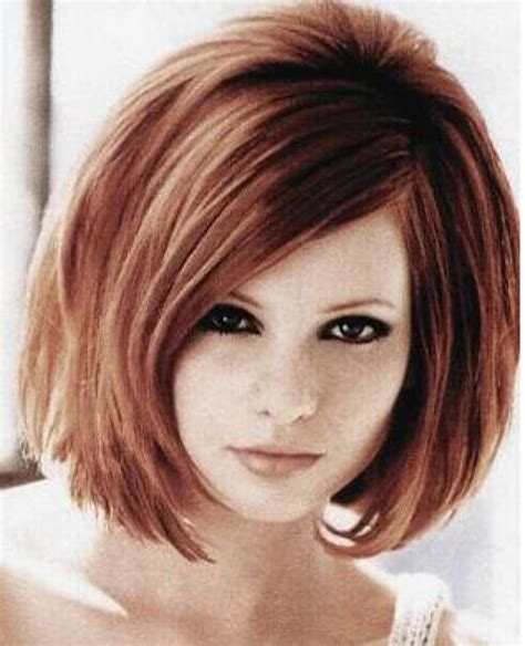 bob haircuts for thick hair 50 best hairstyle for thick hair fave hairstyles