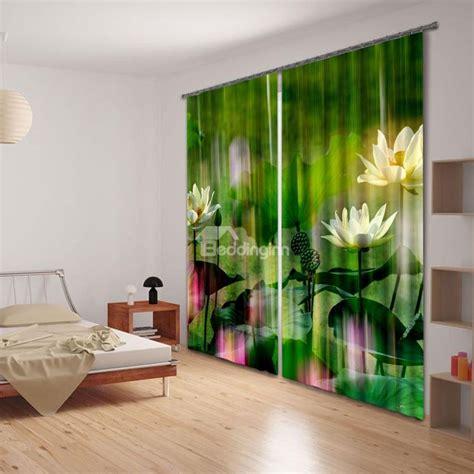 window curtains on sale best 25 curtains on sale ideas on pinterest curtains