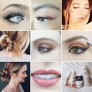 hair talk the lob the beauty department bloglovin instagram
