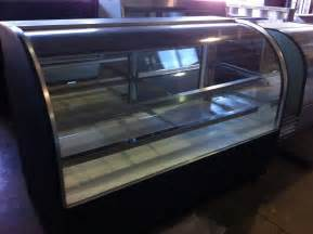 Display Cases For Sale Bakery And Deli Display Blowout Sale One Frog