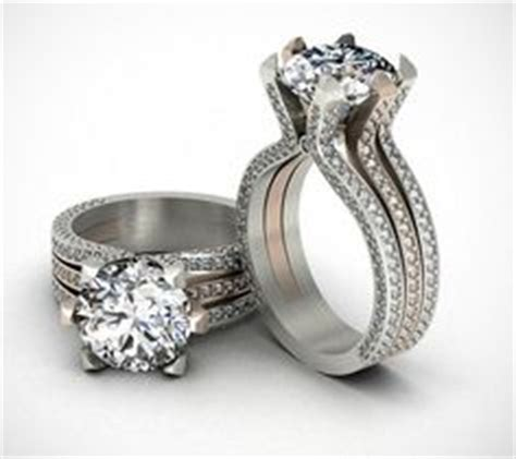 Wedding Ring Design Software by 3design A Jewelry Creativity Design Software 3d Design
