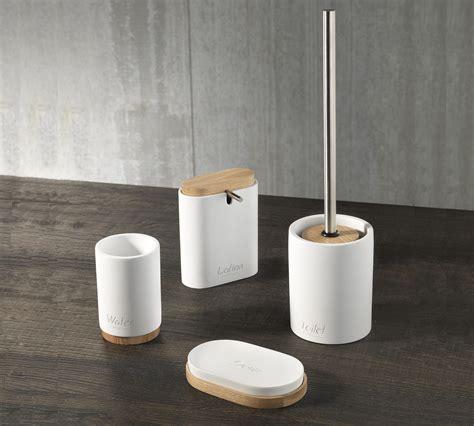 set arredo bagno set accessori bagno tft cod 4099 c white duzzle