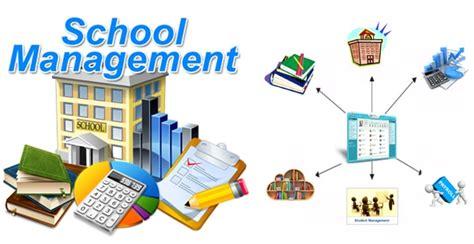 best management school best school management software in bangladesh bangladesh