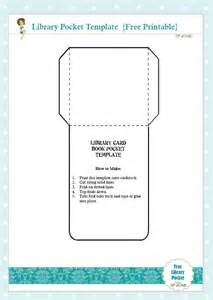 library cards and pockets best 25 library pockets ideas on class classroom chart and chart