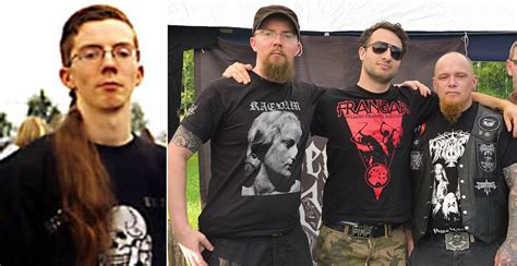 tattoo patriote quebec la horde 201 pid 233 mie de peste noire dans la sc 232 ne black metal