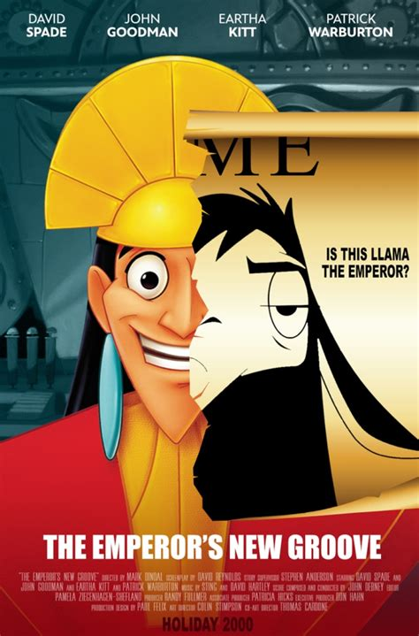 film disney cartoon a series of dramatic movie posters for classic disney