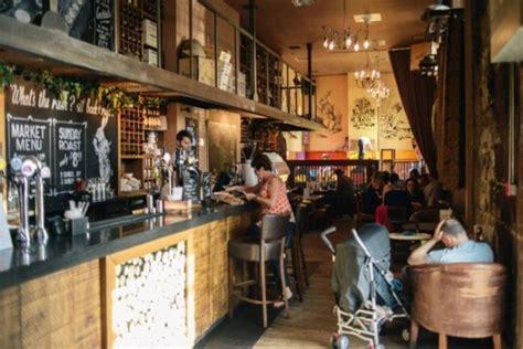 waverley tea room the waverley tea room southside glasgow glasgow bar reviews designmynight