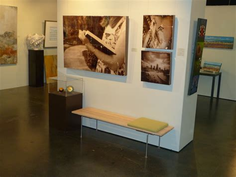 art gallery benches irastar com home interior ideas and designs