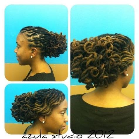 what are sisterlocks lots of locs natural hair studio 228 best images about lots of locs natural hair styles on