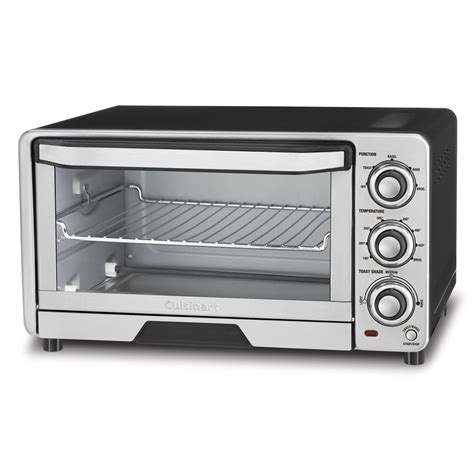 toaster oven best toaster in the world