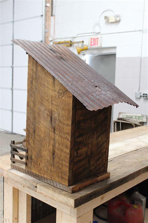 custom woodworking michigan furniture and work reclaimed michigan