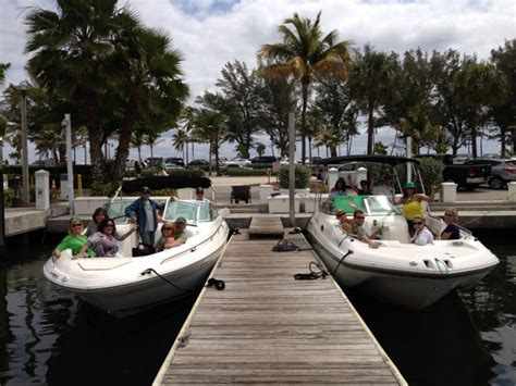 best boat club and rentals - Fort Lauderdale Boat Club Prices