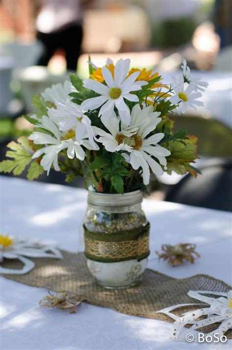 Best 25  Anniversary centerpieces ideas on Pinterest