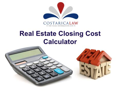 house closing costs house closing cost calculator 28 images photo scanner estimate closing costs