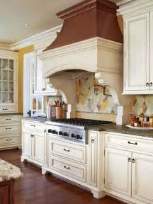 Kitchen Cabinets Design Ideas by Modern Furniture 2012 White Kitchen Cabinets Decorating