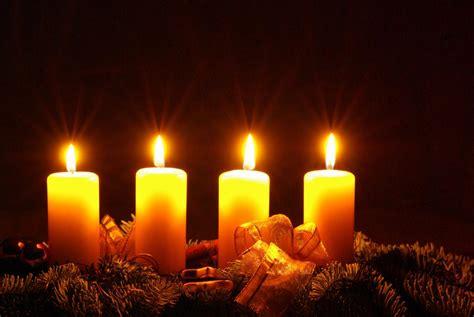 Schönen Advent Bilder by Vierter Advent Bild Des Tages