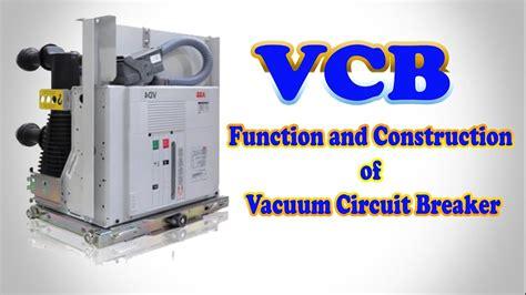 28 vacuum circuit breaker wiring diagram