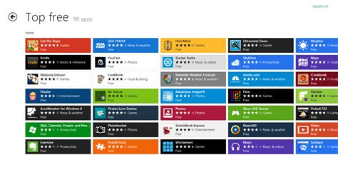 play store windows phone 8 windows 8 store with 99 metro apps is it schedule