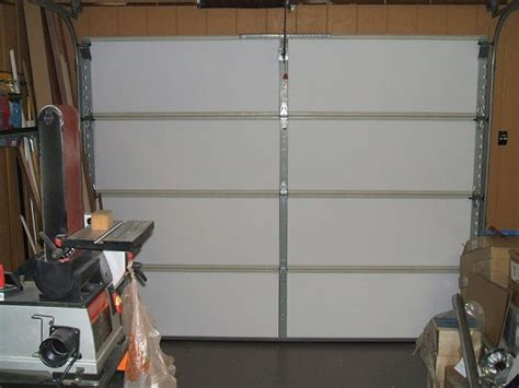 top 5 garage door insulation kit choices choose the right one