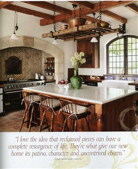 Tuscan Home Decor Magazine by 78 Best Images About Tuscan Style On Vignette