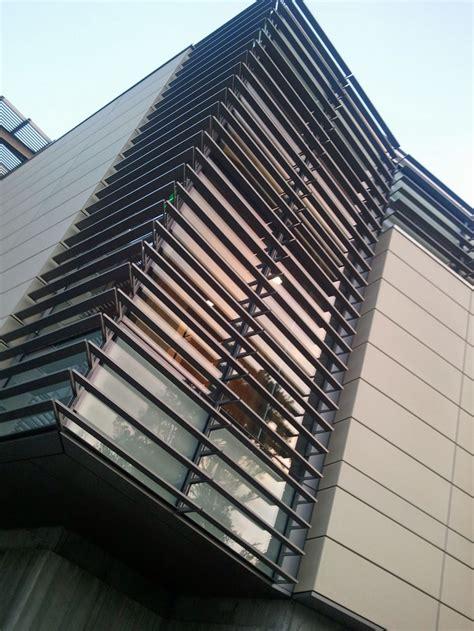 wausau curtain wall uc berkeley s li ka shing center achieves leed gold