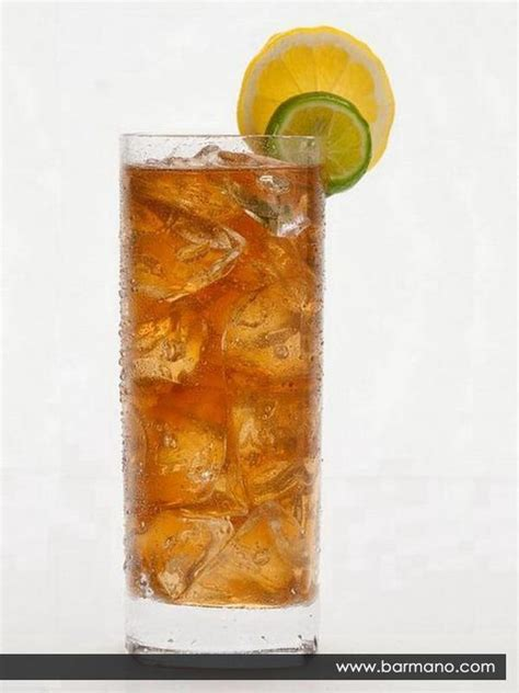Can You Use Lime Instead Of Lemon For Detox Water by Island Iced Tea Another Favourite Summer Cocktail I