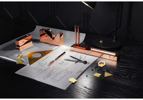 tom dixon cube desk tidy cube desk tidy tray portaoggetti tom dixon milia shop
