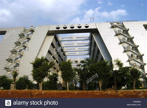 high tech modern architecture buildings home design high tech modern architecture buildings