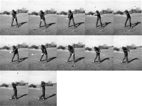 george knudson swing we have moved to www facebook com asiangolfinstitute