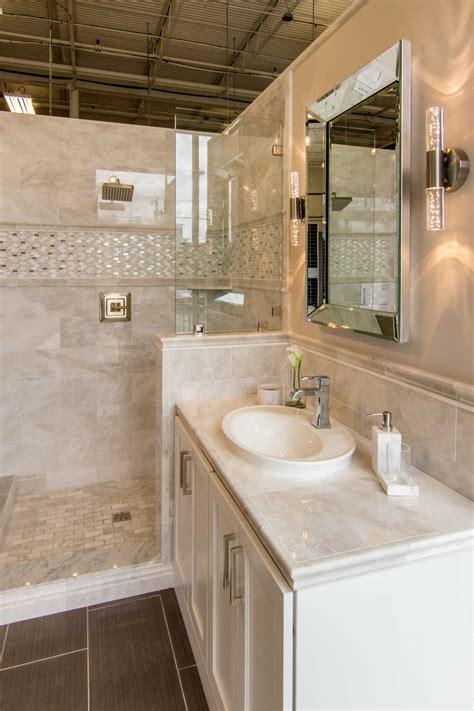 Bathroom Vanity Light Fixtures Ideas classic and elegant bright white with grayish vein