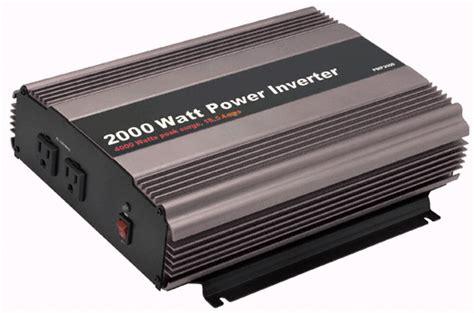 best 2000 watt inverter m416 375 m416 275 roof top tent 400 and more
