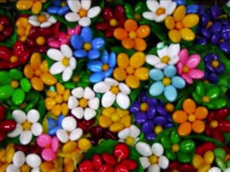 fiori di confetto sulmona confetti sulmona