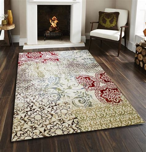 Large Area Rugs Uk Lashmaniacs Us Large Area Rugs Uk Ideas Large Bathroom Rug Uk Large Bathroom Mat Flat Weave