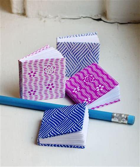Mini Origami Paper - 2024 best miniatures images on