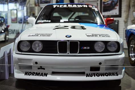 bank of america bmw bmw photo gallery