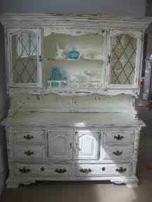 distressed hutch ladybird s vintage