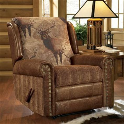 Cabelas Recliner by The World S Catalog Of Ideas
