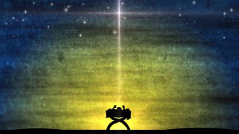 Miracle Free Hd Jesus Birth Manger Www Pixshark Images Galleries With A Bite