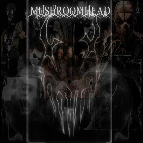 tattoo lyrics mushroomhead 98 best mushroomhead images on pinterest