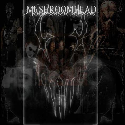tattoo lyrics mushroomhead 98 best mushroomhead images on pinterest