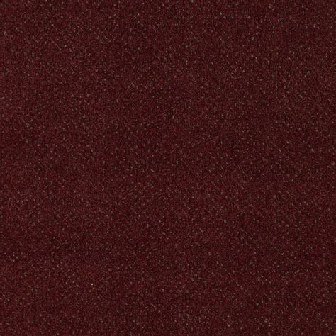 what color is mulberry trafficmaster market color mulberry 12 ft carpet