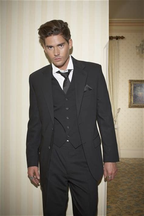 roger david mens suit hire australia