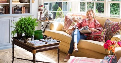home  real housewives star chyka keebaugh